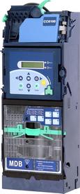 Монетоприёмник с выдачей сдачи ICT СС6100 MDB