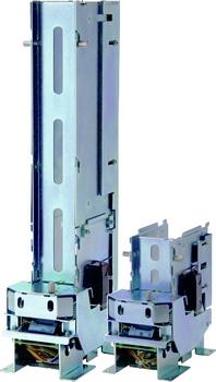 Устройство выдачи карт CVD21000 DELR и CVD2300 DELR