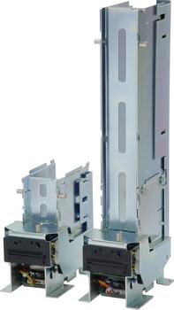 Устройство выдачи карт CVD21000 ELR и CVD2300 ELR