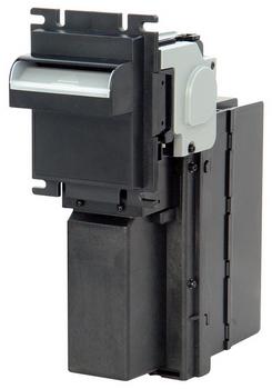 Купюроприёмник ICT L77F-P5