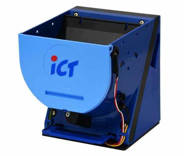 Монетный хоппер ICT UCH